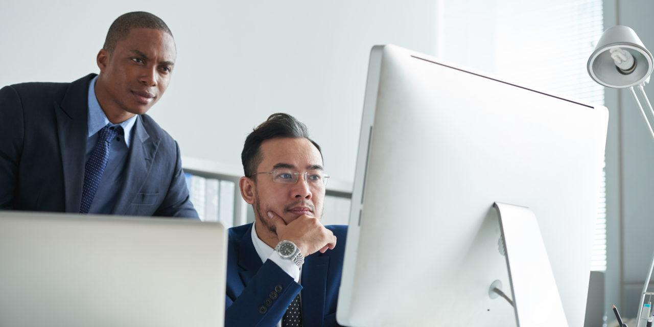 http://designersforbrands.com/wp-content/uploads/2020/02/Produkt-Manager-1280x640.jpg