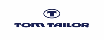 Tom Taillor